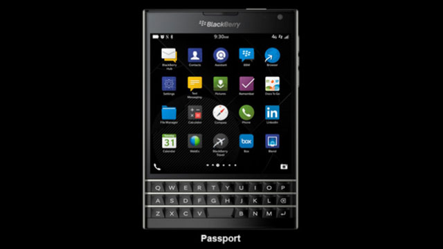 bb_passport (1)