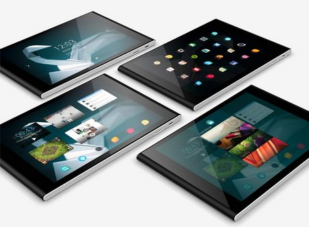 jolla-tablet-announced