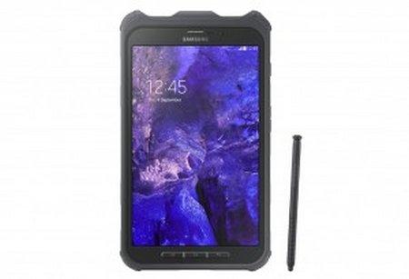 Samsung-Galaxy-Tab-Active-300x205