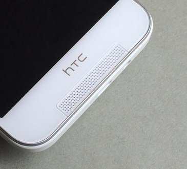 htc-butterfly-2-review-4