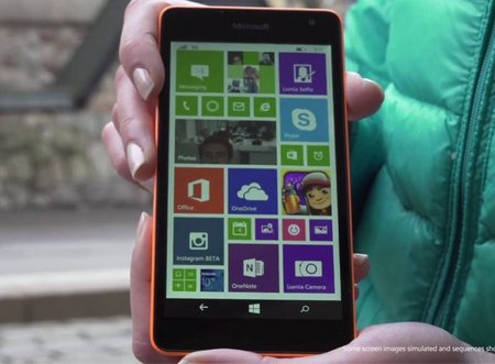 lumia-535-hands-on