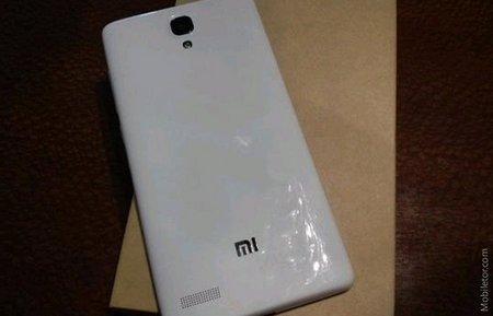 xiaomi-phone (1)