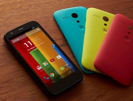 690x527xmotorola moto g-1050x802.jpeg.pagespeed.ic
