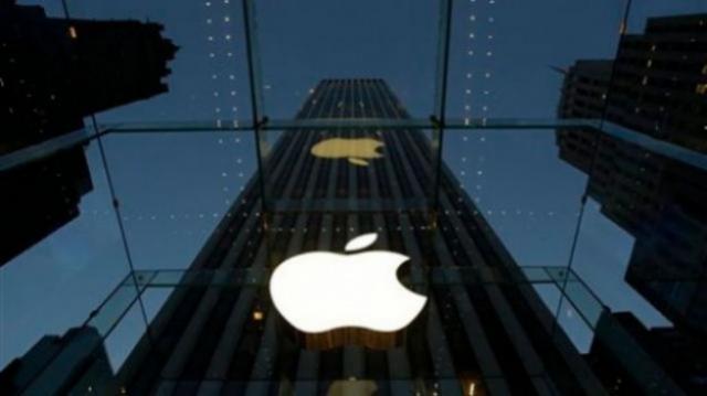 Apple-AP-624x3sddsd51-624x350