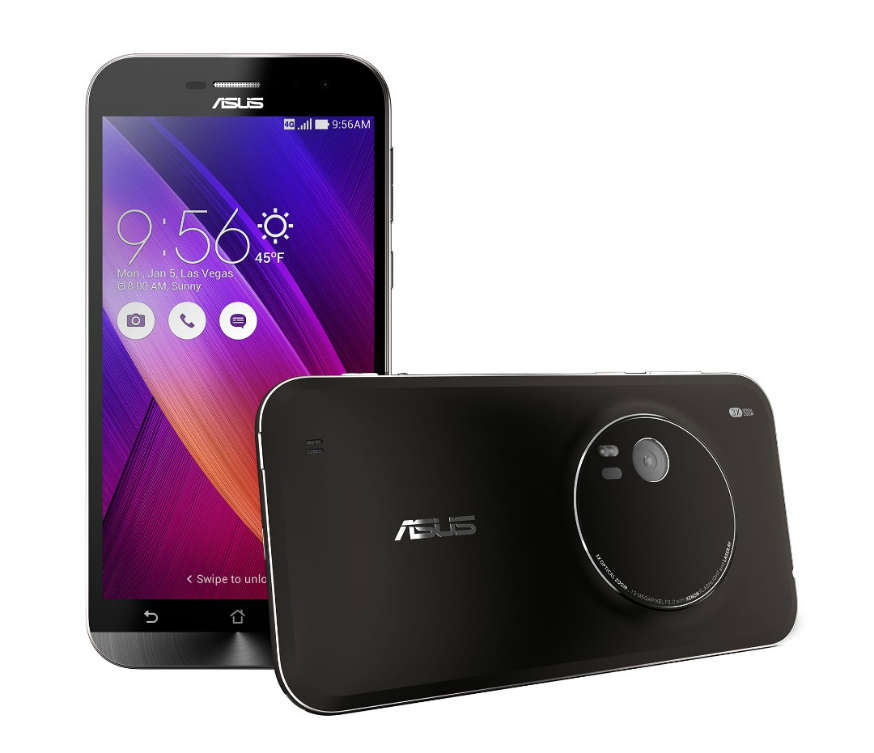 asus-zenfone-zoom front-and-back