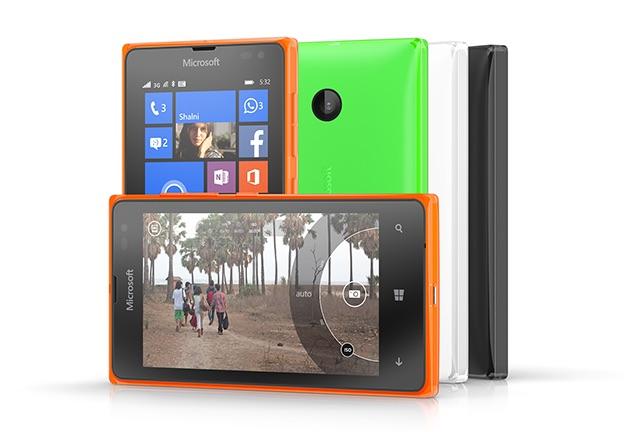 lumia-435-lumia-532