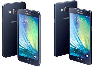 samsung-galaxy-a3-and-a5-ah