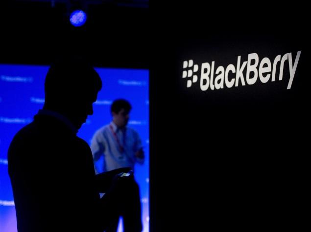 blackberry makeover ap