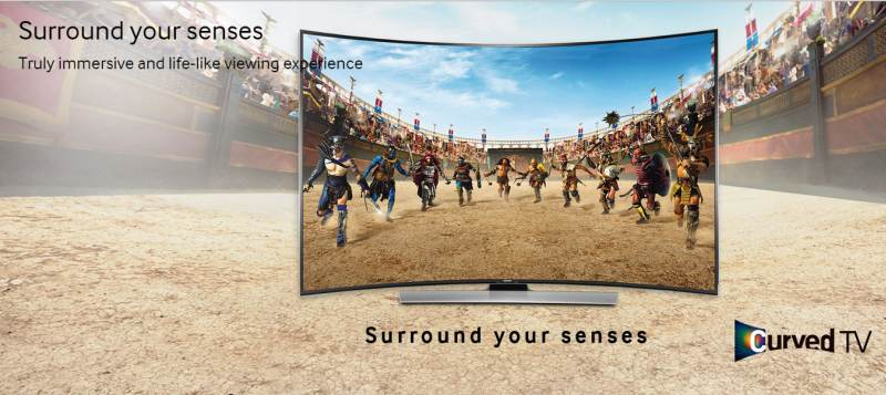 samsung-tv-curved