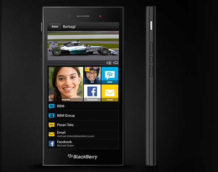 blackberry-z3_2