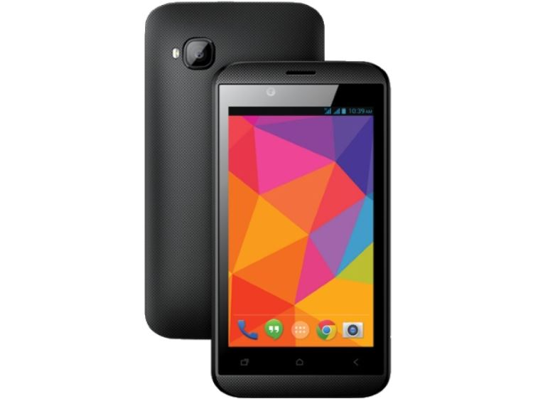 micromax-bolt-s300-released