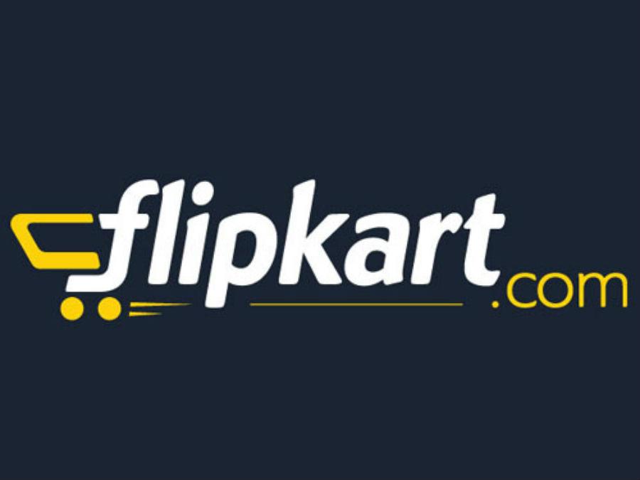 flipkart12