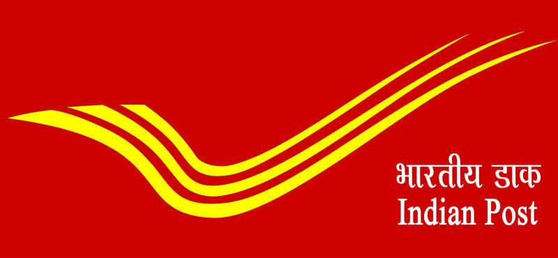 india-post-logo
