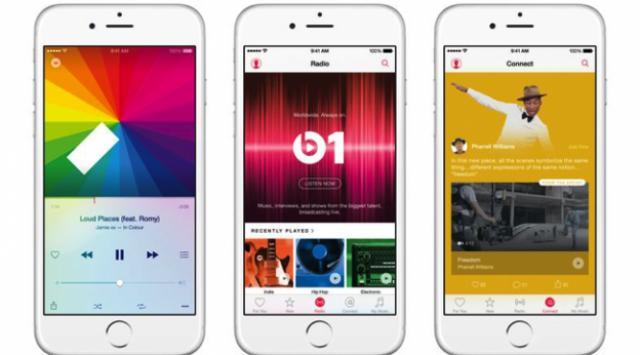 Apple-15-e1433802580558-624x346