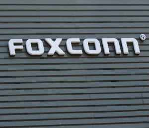 foxconn-maharashtra-unit