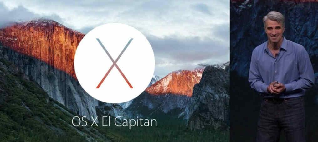 os-x-el-capitain