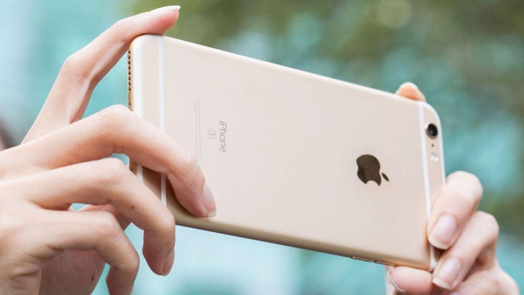 iphone-6s-plus-clean-2-7.0