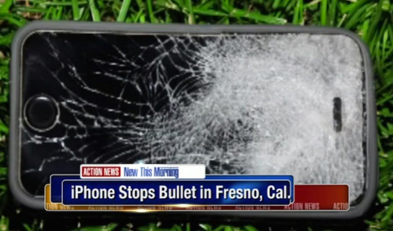 iphone-stops-bullet