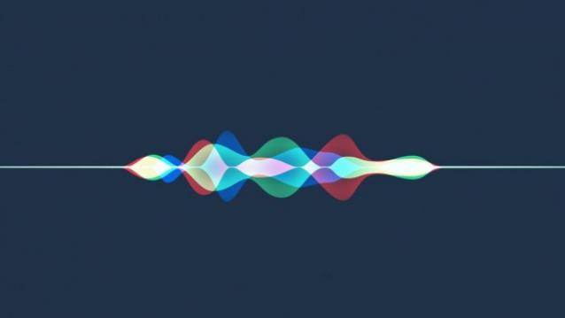 Siri-macOS-624x351