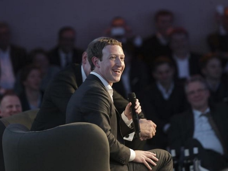 mark_zuckerberg_reuters_431