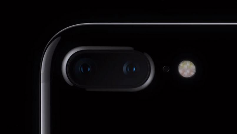 apple-iphone-7-plus-dual-cameras