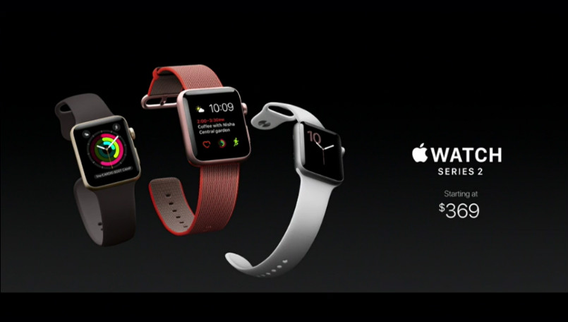apple-watch-2-launched-price