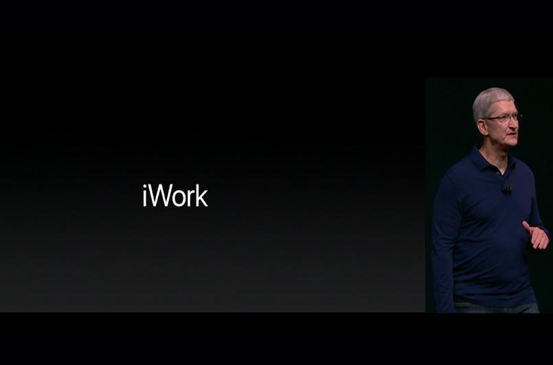 iwork-apple-event-2016