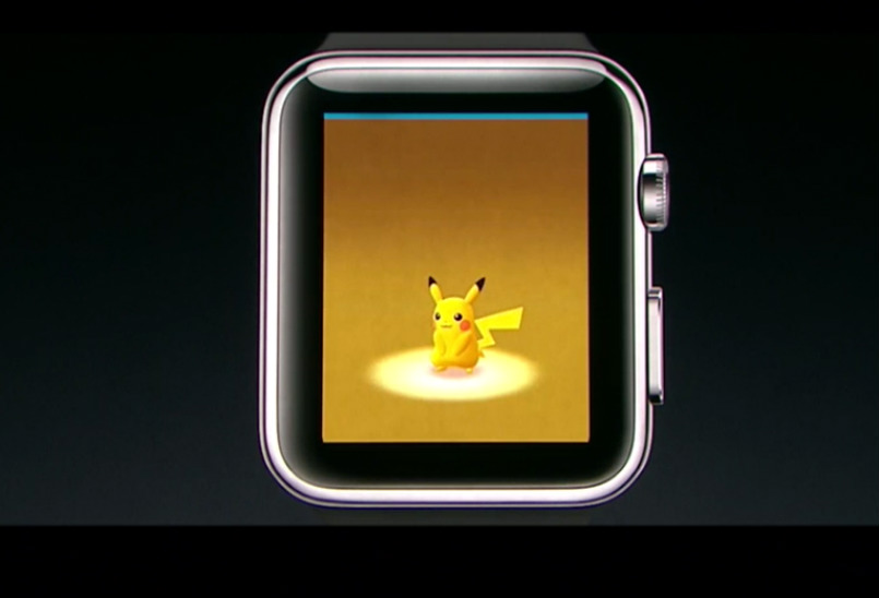 pokemon-go-apple-watch-2-apple-event-2016