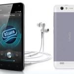 BBK Vivo X1 6.55mm Thin Slim Phone Announced