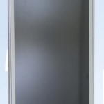 """Coolpad 9070 with 5.7"""" HD Quad Core Phone Announced"""