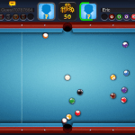 MiniClip 8 Ball Pro Android (2)
