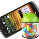 HTC One S Android 4.1 Jelly Bean update Now Seeding for Bell and Virgin Canada Customers
