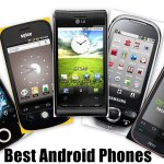 Best Android Phones Price Below Rs 4000 in India – January 2015 Price List