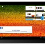 Celkon CT888 Android 3G Tablet with Voice Calling Launched
