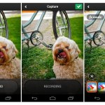 Download Cinemagram Photo Editing App Now for Android – APK