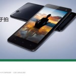 Oppo R809T Unveiled with 4.7 Display & 6.9 mm Thickness