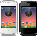 Videocon A22 3.5 Inch Android 2.3 Dual SIM Phone at Rs 4999 Launched