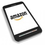 Amazon 3D SmartPhone Could be Next Taking on Apple