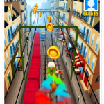Subway Surfers returns to Miami Yet Again – Miami World Tour