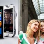 10 Best Camera Phones Belows Rs 5000 in India – November 2014 Price List