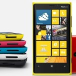 Nokia Lumia 620 vs Lumia 625 – Differences Shows Which is Better