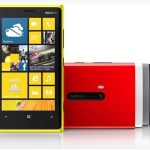 Nokia Lumia 625 Largest Lumia Phone with 4G Launched Officially