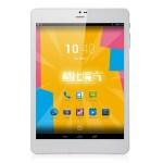 Cube Talk 79 U55GT Best iPad Mini Alternative with Aluminum Finish