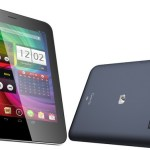 Micromax unveils Canvas Tab P650 & Funbook P255 tablets