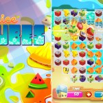 Download Juice Cubes Android, iOS Game – Latest Apk, iPa Version