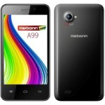 Karbonn A16, A99, A12 Plus Budget Android Phone Announced