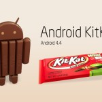 Android 4.4 Kitkat Features – Improvements
