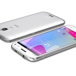 """Blu Life Play S – 4.7"""" Affordable Quad Core Phone at $199"""