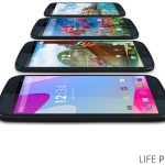 "Blu Life Play X – 4.7"" 720p HD Phone – Review"