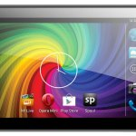 Micromax Funbook P365 Budget Friendly Tablet at 7K